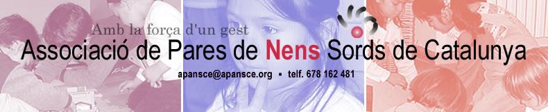 apansce.org