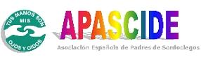 apascide