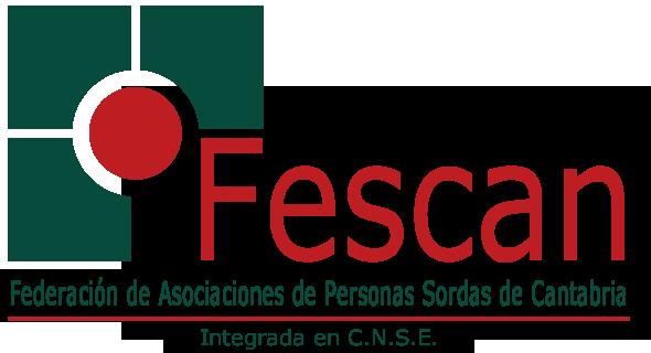 fescan.es