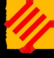 fesoca.org
