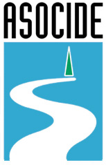 logo asocide