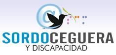 sordoceguera.org