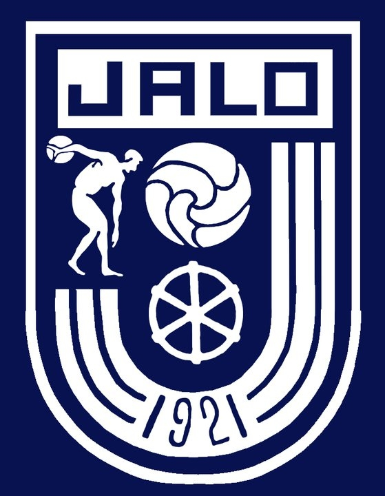 Jyvaskylan kuurojen urheiluseura Jalo ry