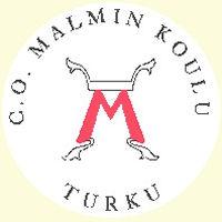 info.edu.turku.fi.comalm