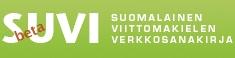 suvi.viittomat.net