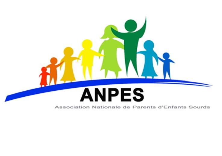 ANPES logo copie
