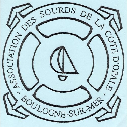 Association des Sourds de la Côte d'Opale