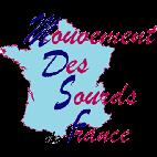 Maison Des Sourds de France