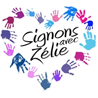 Signons avec Zelie