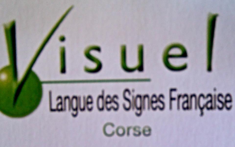 VISUEL LSF CORSE