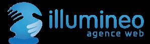 illumineo