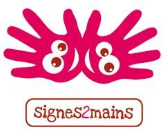 signes2mains.fr