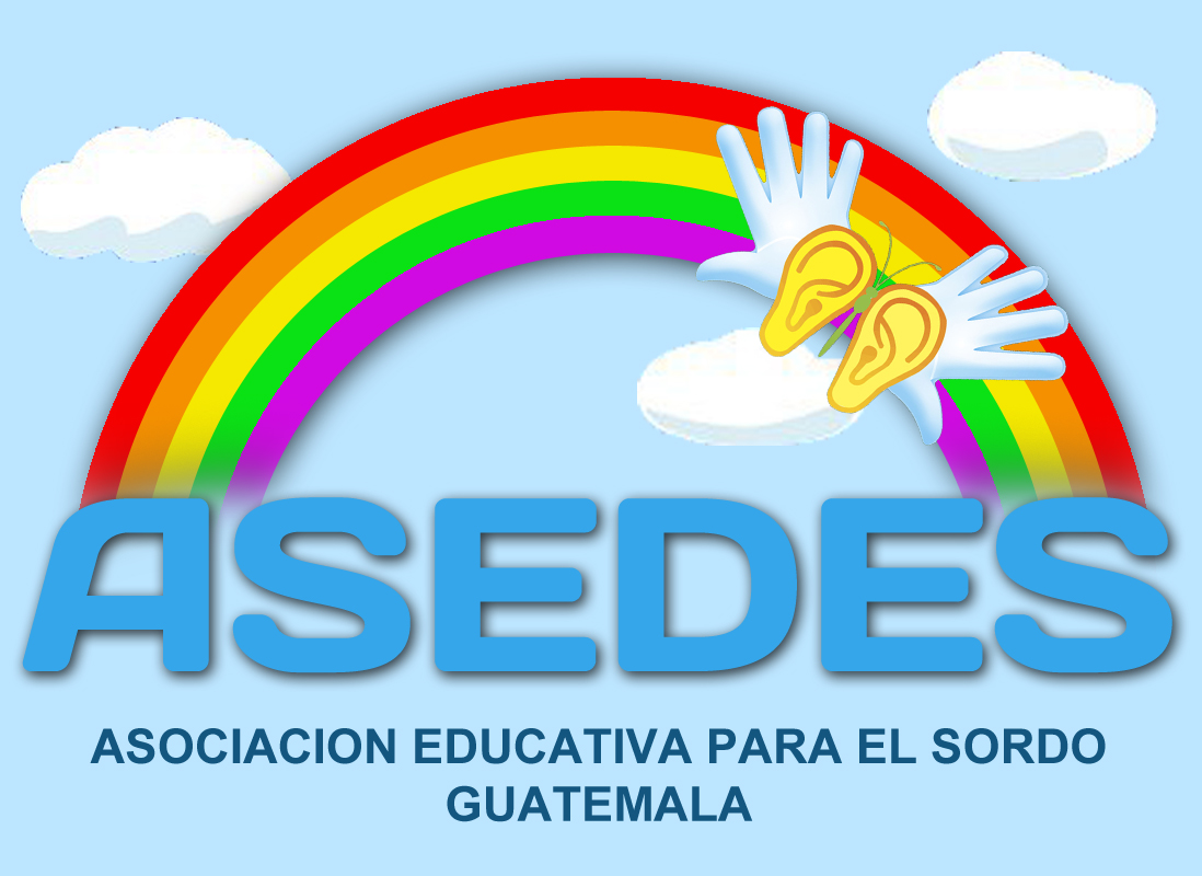 asedes Guatemala