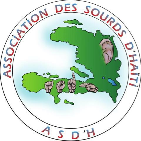 AssociationDesSourdsDHaiti