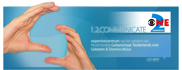 1 2 communicate