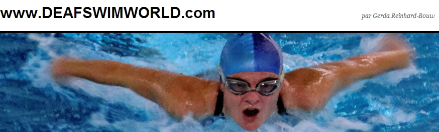 deafswimworld