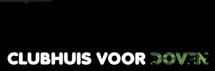 dovenclubhuis.nl