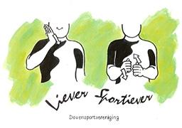 lieversportiever.nl