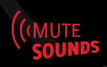 mutesounds
