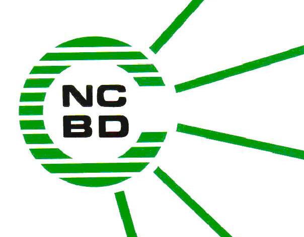 ncbd.nl