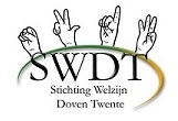 swdt