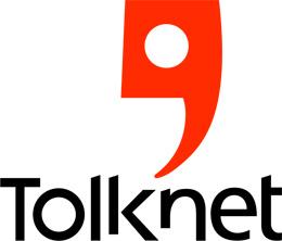 tolknet.nl