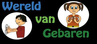 wereldvangebaren.nl