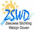 zswd.nl