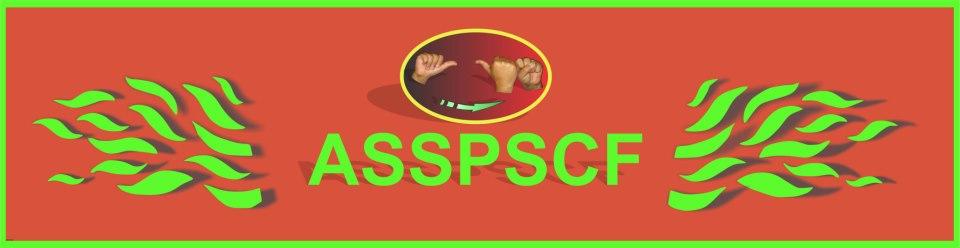 Asspscf