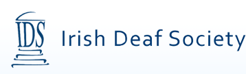 irishdeafsociety.ie