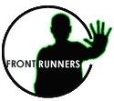 fr3.frontrunners