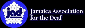 jamdeaf.org.jm