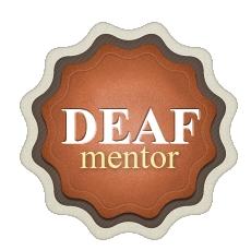 deafmentor