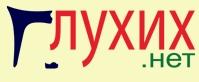 gluxix.net