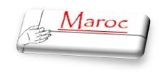 Maroc 3D