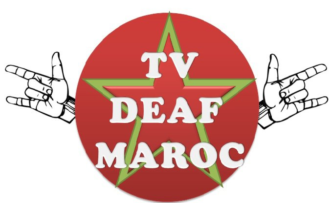 TV DEAF MAROC