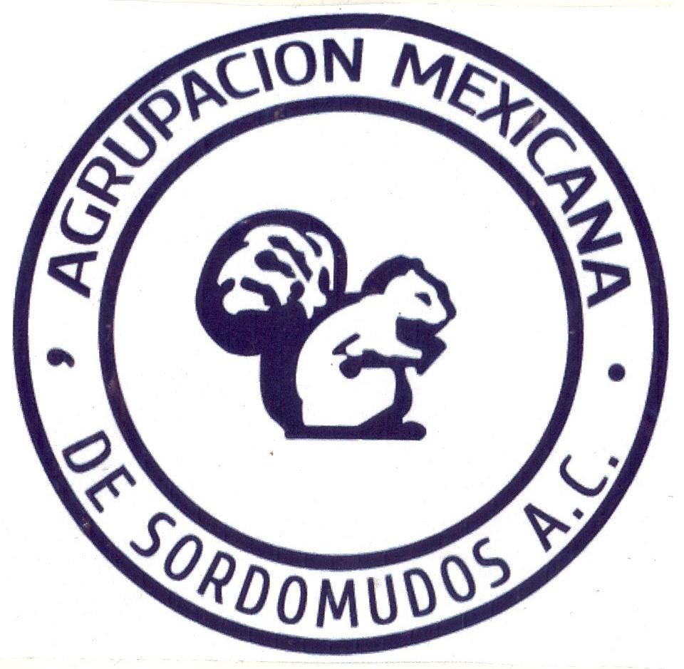 Agrupaci C3 B3n Mexicana De Sordomudos AC