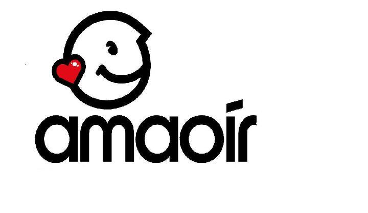 amaoir.org