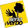 teatrodesordos.org.mx sordopolis