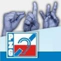 pzg.szczecin pl