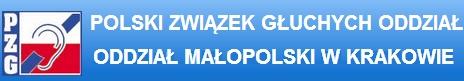 pzg krakow pl