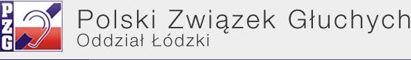 pzg lodz pl