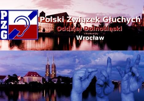 pzg wroclaw pl