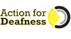 actionfordeafness.org