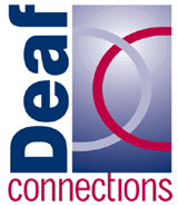 deafconnections.co.uk