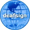 deafsign