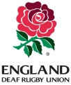 englanddeafrugby