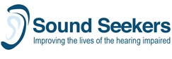 sound seekers.org