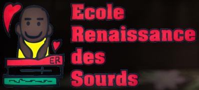 ecoledessourds.wordpress