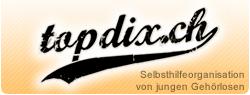 topdix.ch